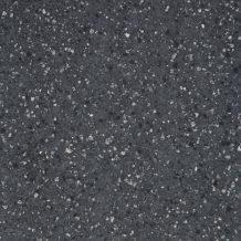 Nimbus Grey A3
