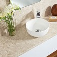 minerva-bathroom-worktop-thumb