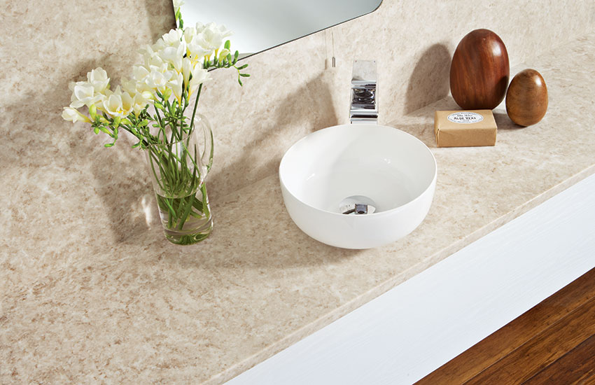 bathroom-worktop-gallery-7