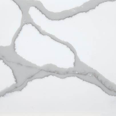 Calcutta White detail